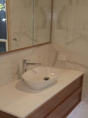 melbourne bathroom specialist