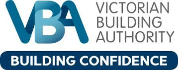VBA building confidence